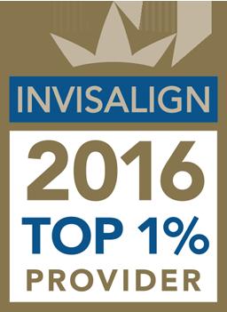 570549dd1e6d10_invisalign-2016-top1