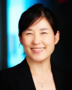 Dr-Min-jeong-Kim