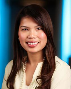 Dr-Nga-Hoang